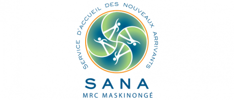 SANA Maskinongé