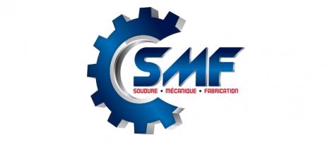 Services mécanique fabrication inc