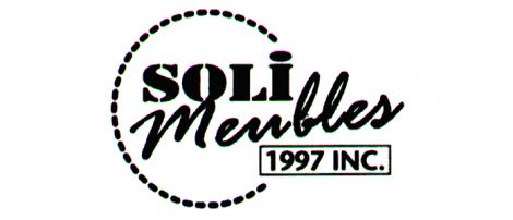 Soli-Meubles 1997 inc