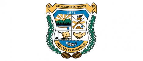Municipalité de Saint-Alexis-des-Monts