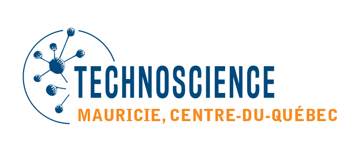 Technoscience Maurice, Centre du Québec