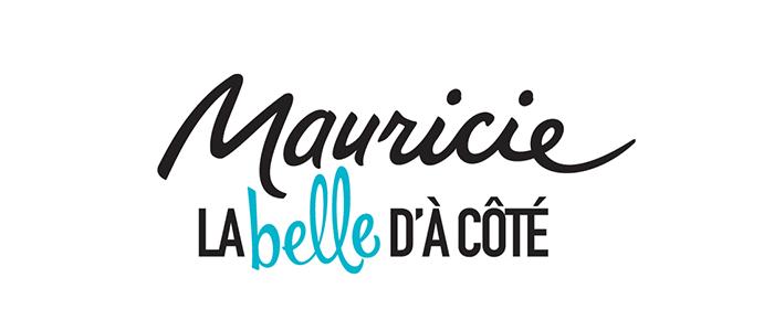 Tourisme Mauricie