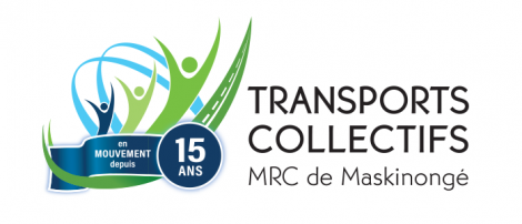 Corporation de transport collectifs de la MRC de Maskinongé