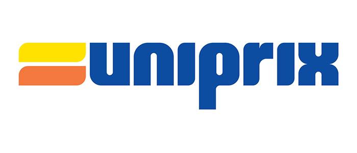 Gestion Farmacia (Uniprix)