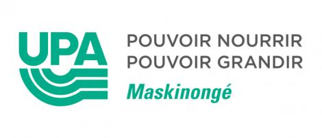 Syndicat de l'UPA de Maskinongé