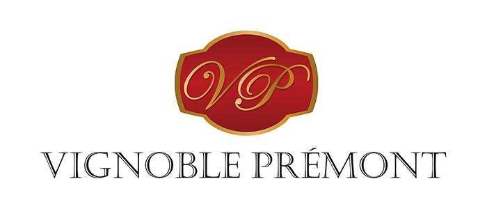 Vignoble Prémonts