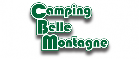 Camping Belle Montagne