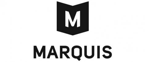 Marquis Imprimerie Inc