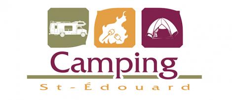 Camping St-Édouard