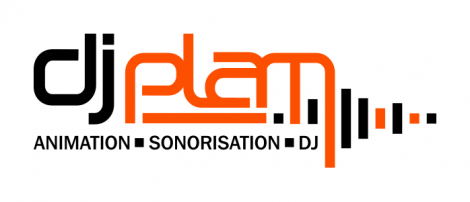 Production DJ Plam
