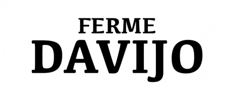 Ferme Davijo