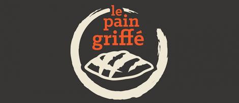 Le Pain Griffé