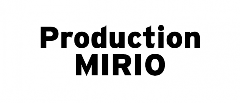 Production Mirio