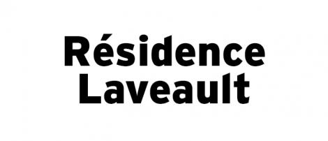 Résidence Laveault