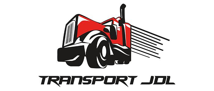 Transport JDL