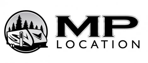 MP Location