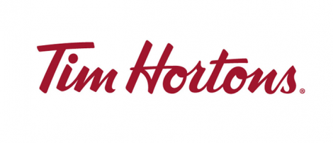 Tim Hortons Louiseville