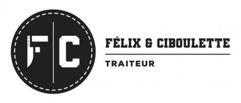 Félix et Ciboulette