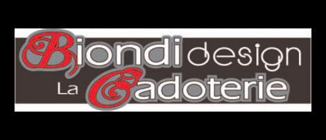 Biondi Design