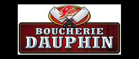 Boucherie Dauphin