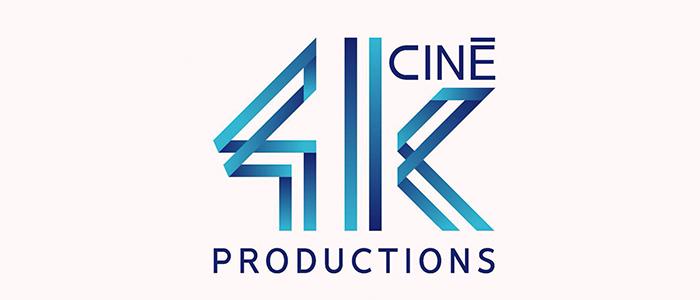 Ciné4k Productions