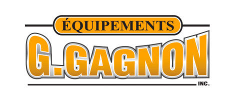 Équipement G. Gagnon inc.