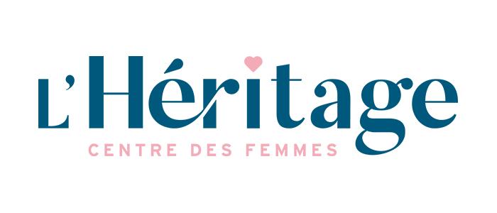 Centre des femmes l'Héritage