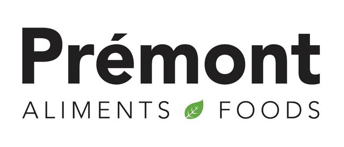 Aliments Prémont
