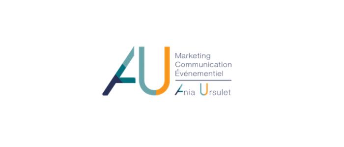 Ania Ursulet