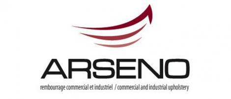Arseno
